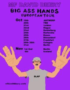 euro_2016_tour