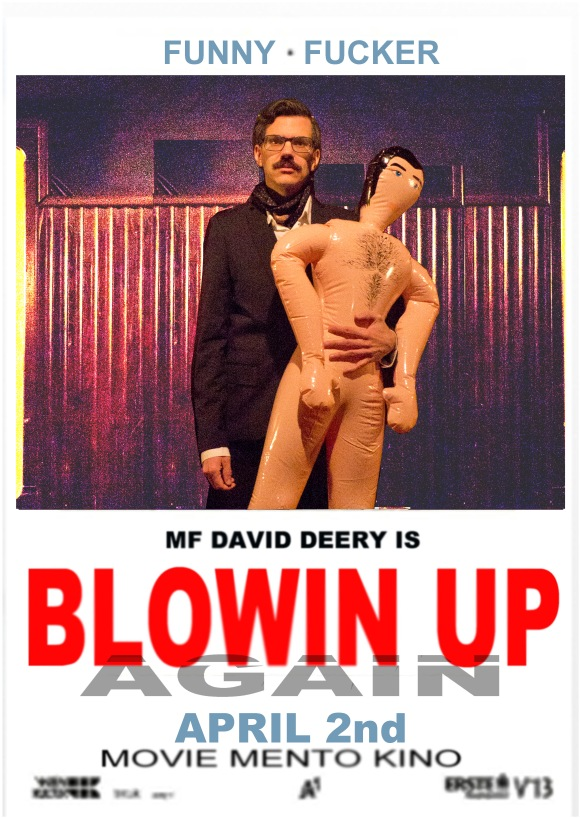 Blowin.Up.AGAIN.Poster.A3