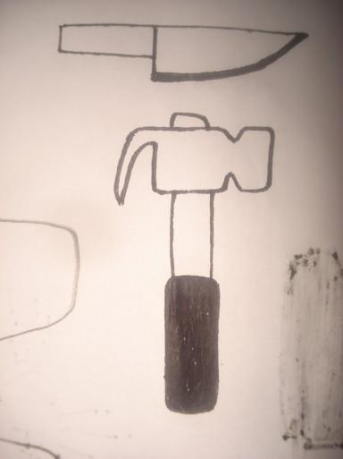 Hammer-384x513