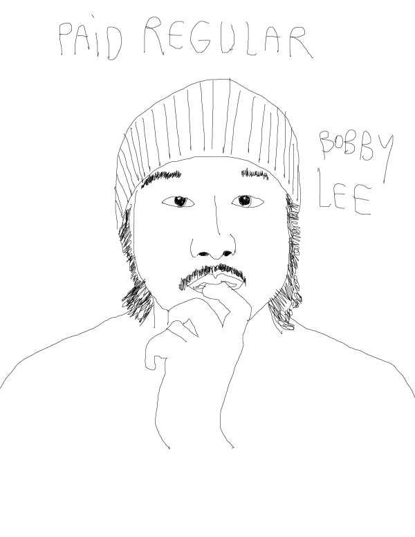 Bobby Lee_FINISHED
