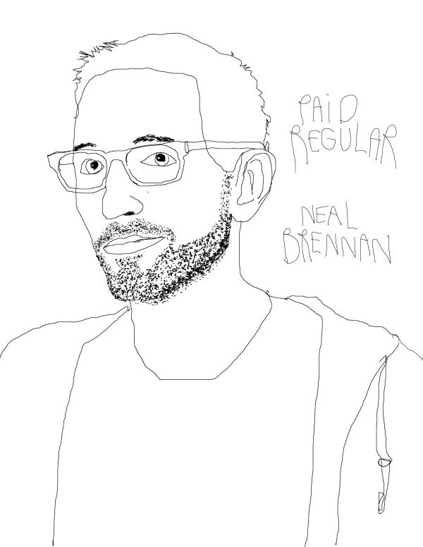 Neal_Brennan