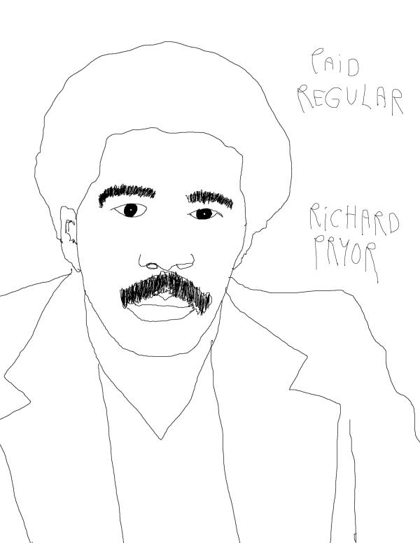 Richard Pryor_Finished