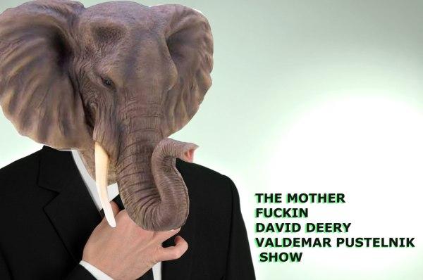 elephanthead